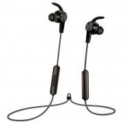 Huawei AM61 Sport Bluetooth Stereo Headset Lite - Black