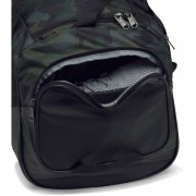 Under Armour Undeniable Duffle 3.0 SM - borsone sportivo - Camouflage