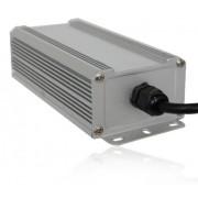 Vodootporno napajanje JAH 12060A V12 IP67