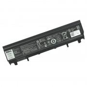 Dell Laptop Accu 5800mAh voor Dell Latitude E5540, E5440