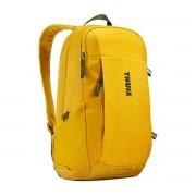 Rucsac laptop Thule EnRoute Backpack 18L Mikado