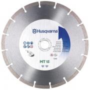 Disc Diamantat 230 22.2 39.0 x 2.4 x 6.0 MT15