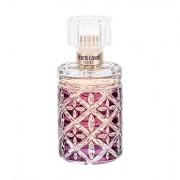 Roberto Cavalli Florence eau de parfum 75 ml Donna