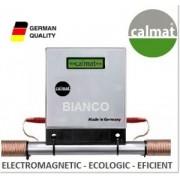 Dispozitiv electronic anticalcar si antirugina CALMAT 15-38 mm