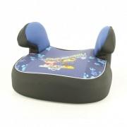 Nania Dream autós ülésmagasító 15-36 kg - Mancs őrjárat
