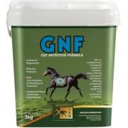 TRM GNF Pellets - 3 kg