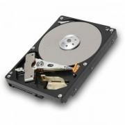 Tvrdi disk HDD Toshiba 3TB,7200rpm, 64MB, S-A TOS-DT01ACA300