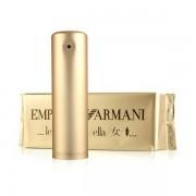 Armani Emporio Lei Eau De Parfum Spray 50 Ml