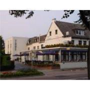 Hotel Restaurant De Potkachel Berg en Terblijt