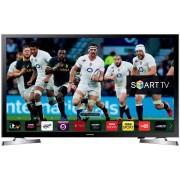 "Samsung Series 4 UE32J4500 32"" HD Ready LED Television - Black"