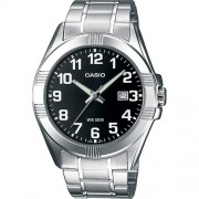 Casio MTP-1308PD-1BVEF Мъжки Часовник