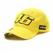 X-lent Baseball Unisex Caps 100 Cotton Summer Cap For Men Women Yellow Color Caps