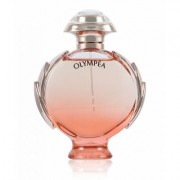 Paco Rabanne Olympea Aqua Eau de Parfum Legere 80 ml