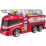 Teamsterz tűzoltóautó 40 cm