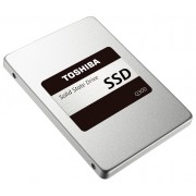 """Toshiba Q300 Series SSD 960GB 2.5"""" SATA3 Drive"""
