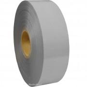 Film de transfer caldura argint reflectorizante pentru imbracaminte
