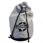 SCITEC Back Pack Silver SCITEC - VitaminCenter