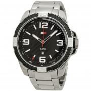 Reloj Tommy Hilfiger 1791092-Plateado