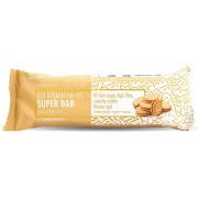 Gold Nutrition Woman Collection Super Bar Low Carb Sabor Galletas 24 uds