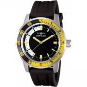 Мъжки часовник Invicta Specialty 12846