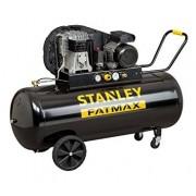 Compresor Stanley Fatmax 200L 3HP 10 Bar - B 350/10/200