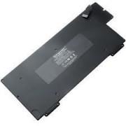 Titan Energy Apple A1245 7,4V 5800mAh akkumulátor utángyártott