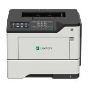 Impressora LEXMARK Laser Mono MS622de
