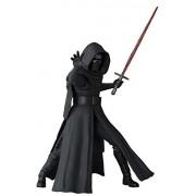 S.H.Figuarts Star Wars Kylo Ren Action Figure