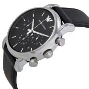 Ceas bărbătesc Emporio Armani AR1733