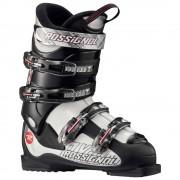 Rossignol Axium X50 skischoenen