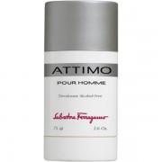 Salvatore Ferragamo Attimo pour Homme Deodorant Stick 75 g