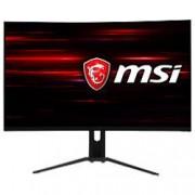 MSI Monitor Optix MAG321CURV