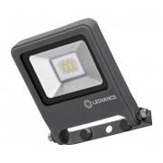 Ledvance - Proiector LED ENDURA LED/10W/230V IP65