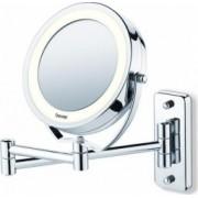 Oglinda cosmetica cu iluminare Beurer BS59