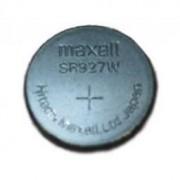 Батерия за часовник MAXELL AG7 - 395A-CX57-LR927W