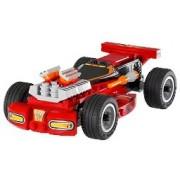 Lego (LEGO) Racer Red Maniac 8380