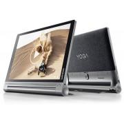 Lenovo Yoga Tab 3 Plus YT-X703L LTE 64GB