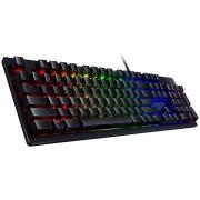 KBD, RAZER Huntsman, Gaming, Opto-Mechanical Switch, Razer Chroma, USB (RZ03-02520100-R3M1)