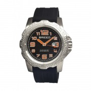 Breed 1901 Deep Mens Watch