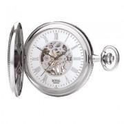Royal London horloge