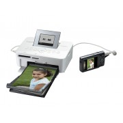 SELPHY CP1000, white