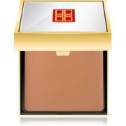Elisabeth Arden Flawless Finish Sponge-On Cream Makeup Compact Foundation Shade 06 Toasty Beige 23 g