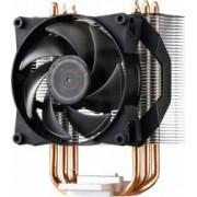 Cooler procesor Cooler Master MasterAir Pro 3