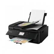 Printer Multifunkcijski Inkjet Canon PIXMA TR7550 black TR7550