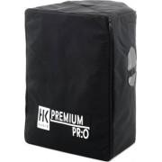 HK Audio Dust Cover PRO:15X/XA15