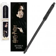 Noble Collection Harry Potter - Severus Snape Wand Replica