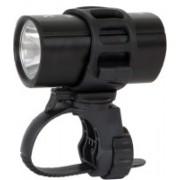 Veebo FP-109 LED Front Light(Black)