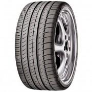 Michelin Neumático Pilot Sport Ps2 265/35 R18 97 Y N3 Xl