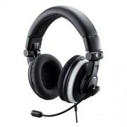 Ceres 500 slušalice sa mikrofonom Cooler Master SGH-4600-KWTA1