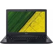 Laptop Acer Aspire E5-576G-57J8 Intel Core Kaby Lake i5-7200U 1TB 4GB nVidia GeForce 940MX 2GB FullHD Negru